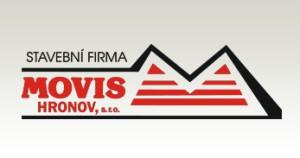 logo movis