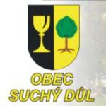 logo sucháč