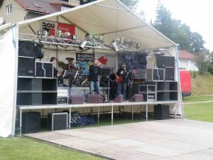 2009_0913festival0009