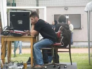 2009_0913festival0037