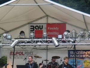 2009_0913festival0052