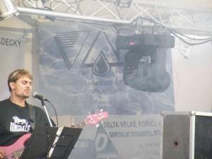 2009_0913festival0054