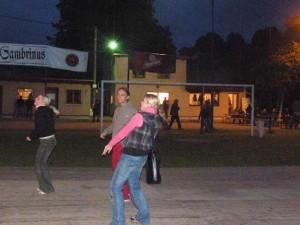 2009_0913festival0065