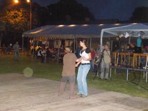 2009_0913festival0066