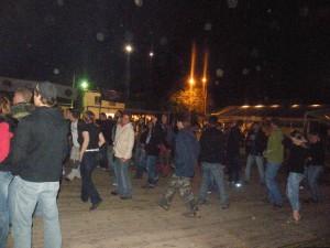 2009_0913festival0083