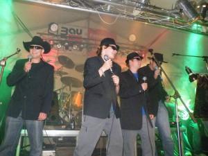 2009_0913festival0147
