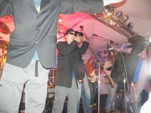 2009_0913festival0151