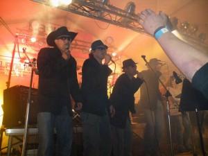 2009_0913festival0183